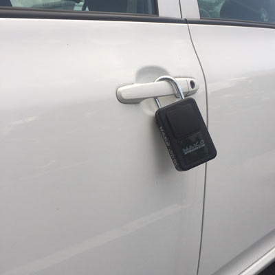 Automotive Locksmith Studio City